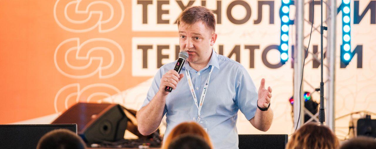 Руководитель Федерального агентства по делам молодёжи Александр Бугаев заявил о готовности сотрудничать с МАКО и проектом «Форсаж»