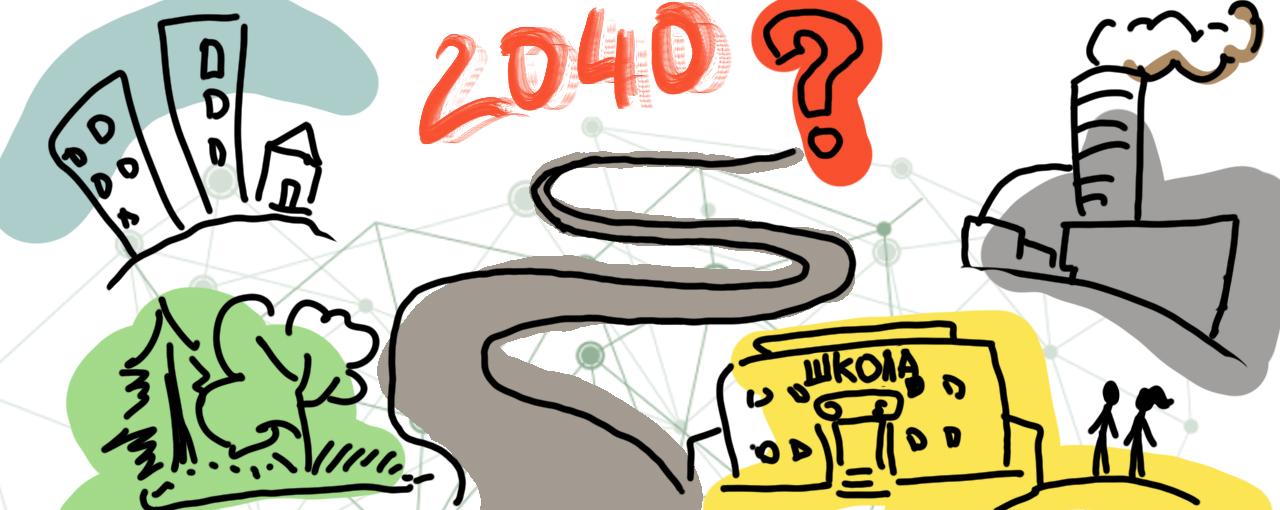 Разработка игровой технологии для программы «Форсаж-2020»: максимальное приближение к реальности